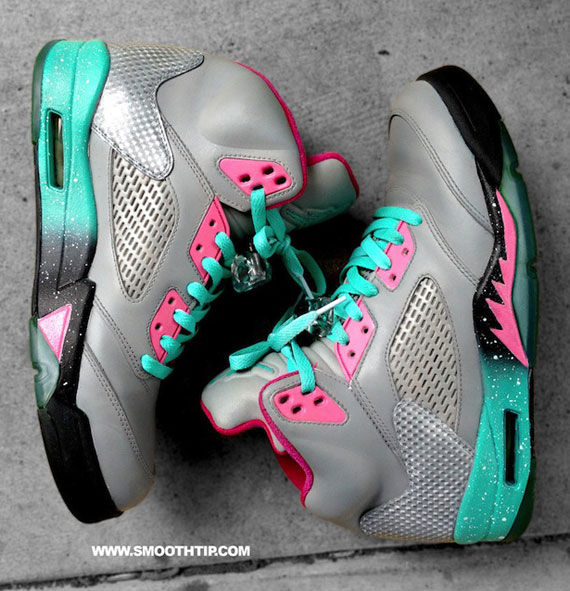 air-jordan-v-5-miami-vice-custom-3