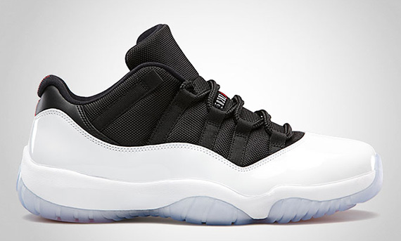 air-jordan-xi-11-low-white-black-true-red-official-images-1