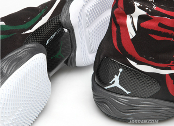 air-jordan-xx8-28-oak-hill-mostrose-christian-pes-3