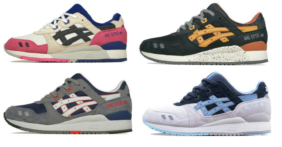 asics-gel-lyte-iii-summer-2013-collection-1