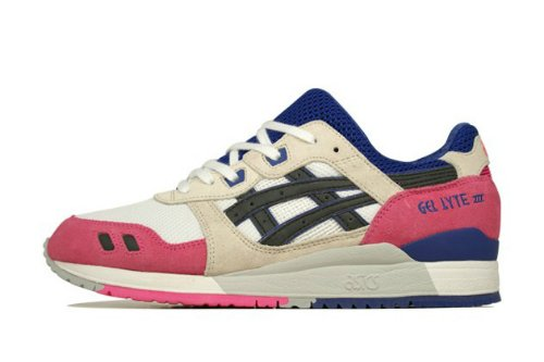 asics-gel-lyte-iii-summer-2013-collection-2