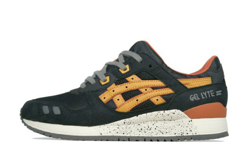 asics-gel-lyte-iii-summer-2013-collection-3