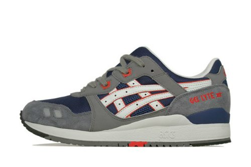asics-gel-lyte-iii-summer-2013-collection-4