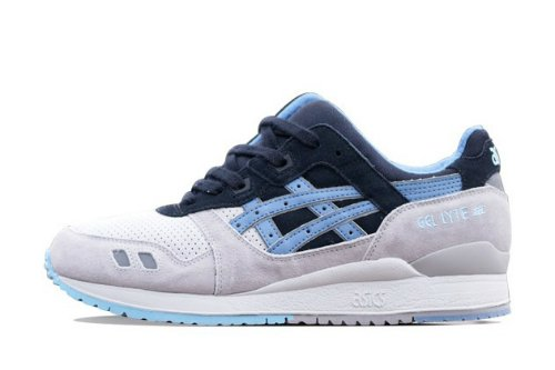 asics-gel-lyte-iii-summer-2013-collection-5