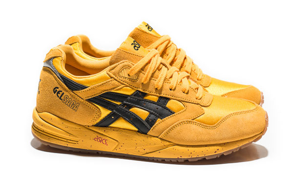 asics-gel-saga-ii-kill-bill-1