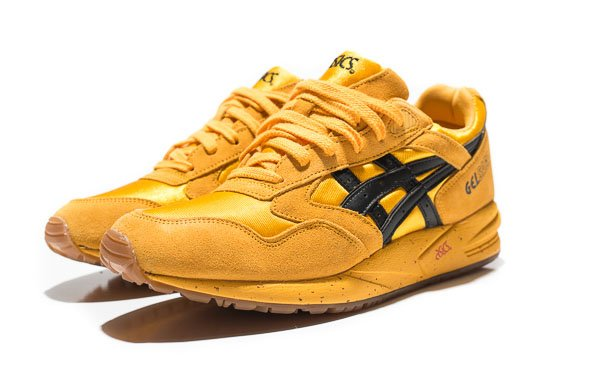 asics-gel-saga-ii-kill-bill-2