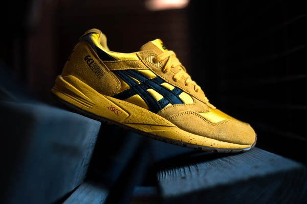 asics-gel-saga-ii-kill-bill-3