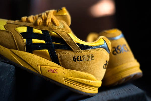 asics-gel-saga-ii-kill-bill-4