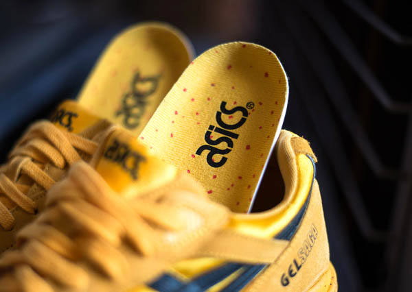 asics-gel-saga-ii-kill-bill-5