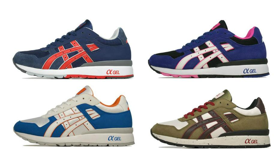 asics-gt-ii-summer-2013-collection-1