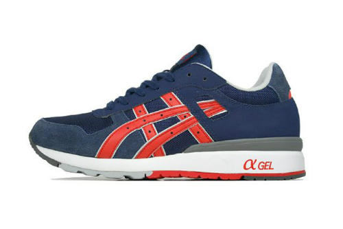 asics-gt-ii-summer-2013-collection-2