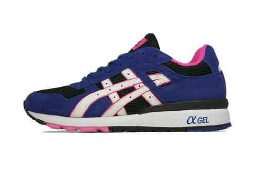 asics-gt-ii-summer-2013-collection-3