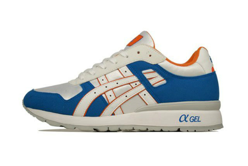 asics-gt-ii-summer-2013-collection-4