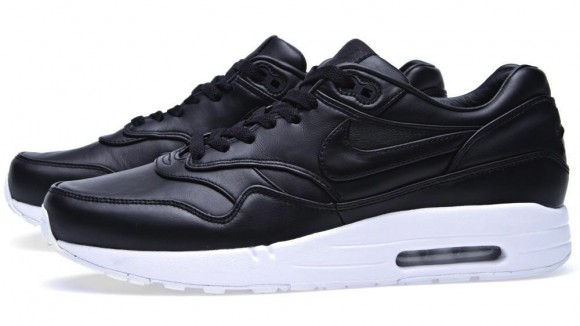 45c220d8c53b4e leather nike air max 2009 full episodes