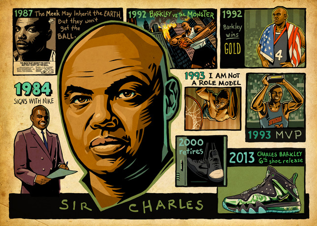 charles-barkley-past-meets-present-in-the-nike-barkley-posite-max-1