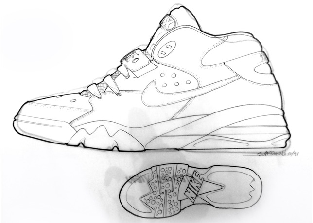 charles-barkley-past-meets-present-in-the-nike-barkley-posite-max-10