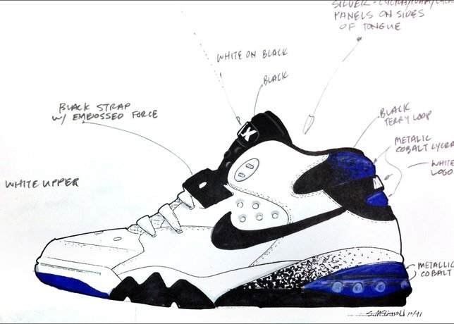 charles-barkley-past-meets-present-in-the-nike-barkley-posite-max-11