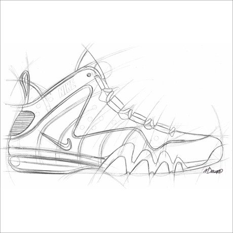 charles-barkley-past-meets-present-in-the-nike-barkley-posite-max-13