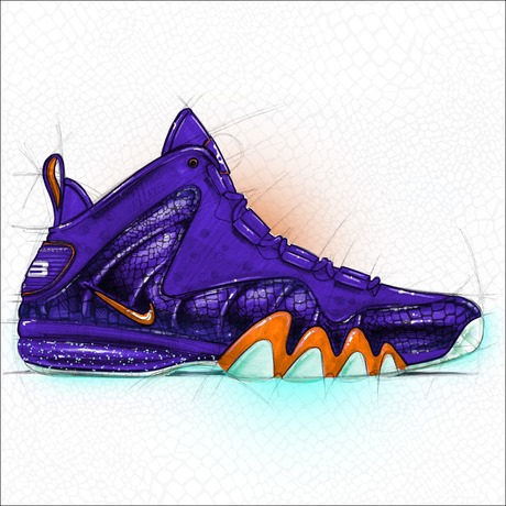 charles-barkley-past-meets-present-in-the-nike-barkley-posite-max-14