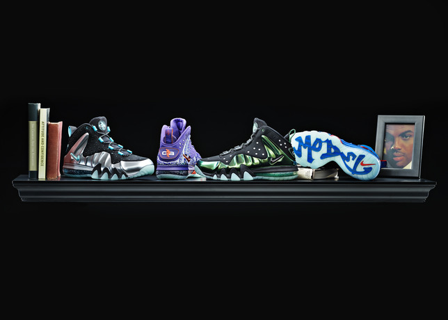 charles-barkley-past-meets-present-in-the-nike-barkley-posite-max-2