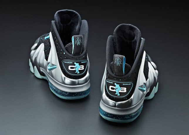 charles-barkley-past-meets-present-in-the-nike-barkley-posite-max-4