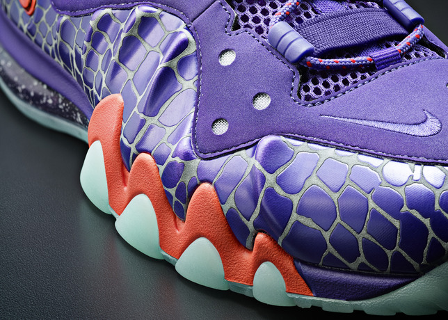 charles-barkley-past-meets-present-in-the-nike-barkley-posite-max-6