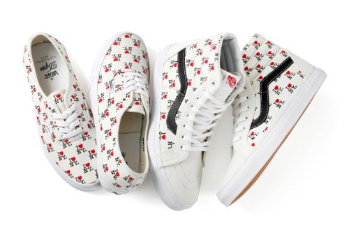 dqm-vans-i-love-ny-collection-1