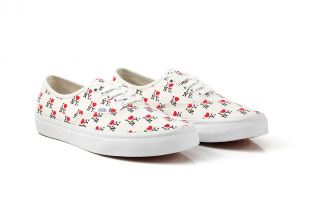 dqm-vans-i-love-ny-collection-3