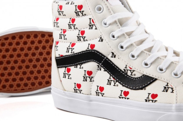 dqm-vans-i-love-ny-collection-5