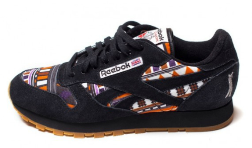 fisz-reebok-classic-leather-1