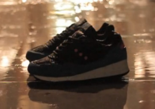 foot-patrol-saucony-shadow-6000-only-in-soho-preview
