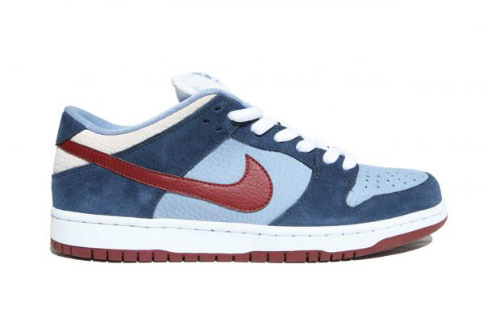 ftc-nike-sb-dunk-low-pro-finally-coming-soon