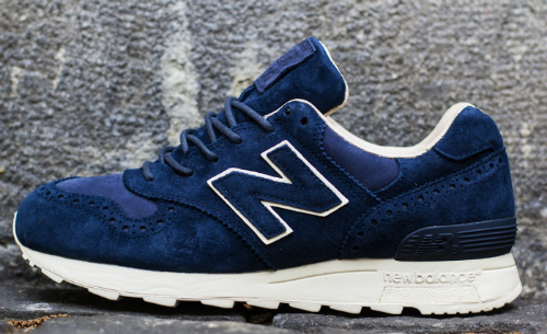 invincible-new-balance-1400-brogue-1