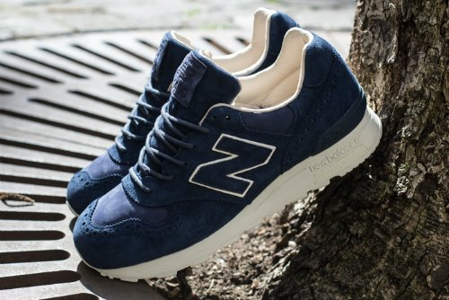 invincible-new-balance-1400-brogue-2