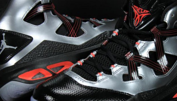 jordan-melo-m9-chrome-unreleased-sample-1