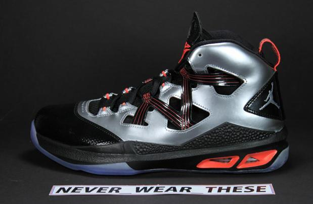 jordan-melo-m9-chrome-unreleased-sample-2