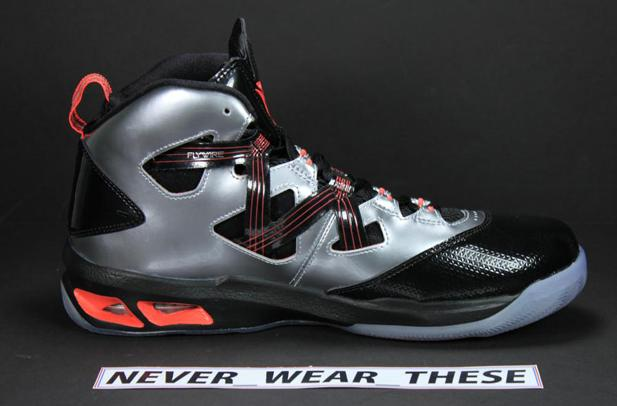jordan-melo-m9-chrome-unreleased-sample-3