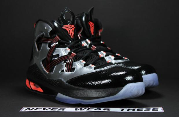 jordan-melo-m9-chrome-unreleased-sample-4