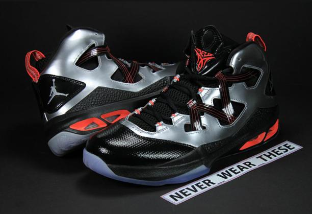 jordan-melo-m9-chrome-unreleased-sample-5