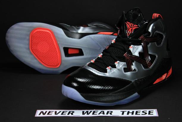 jordan-melo-m9-chrome-unreleased-sample-7