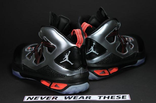 jordan-melo-m9-chrome-unreleased-sample-8