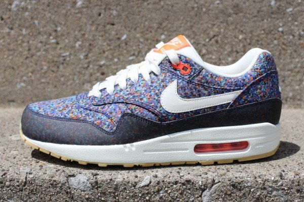 liberty-london-nike-wmns-air-max-1-nd-multi-digi-new-images-1