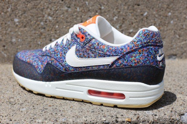 liberty-london-nike-wmns-air-max-1-nd-multi-digi-new-images-2