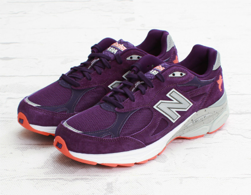 new-balance-990-boston-marathon-1