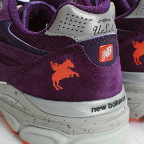 new-balance-990-boston-marathon-5