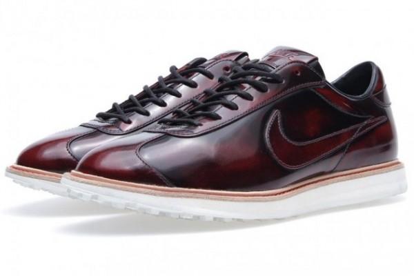 b1591d818314e Nike 1972 QS 'Deep Red' | SneakerFiles
