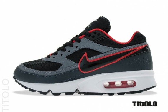 nike-air-classic-bw-gs-black-anthracite-cool-grey-1