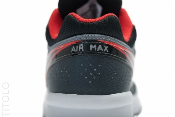 nike-air-classic-bw-gs-black-anthracite-cool-grey-4