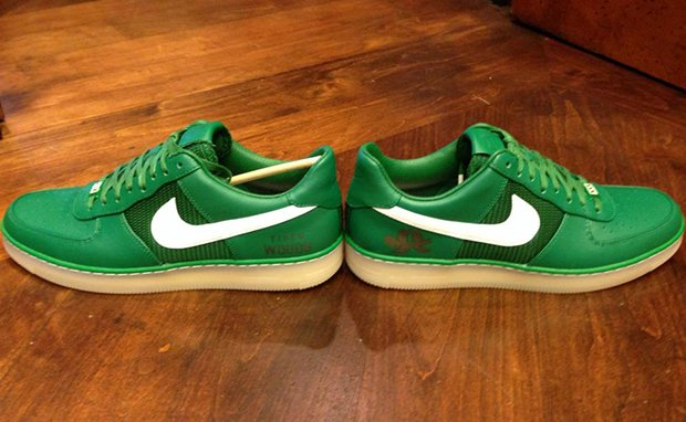 nike-air-force-1-downtown-the-masters-2013-tiger-woods-pe-1