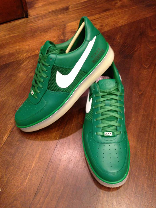 nike-air-force-1-downtown-the-masters-2013-tiger-woods-pe-3